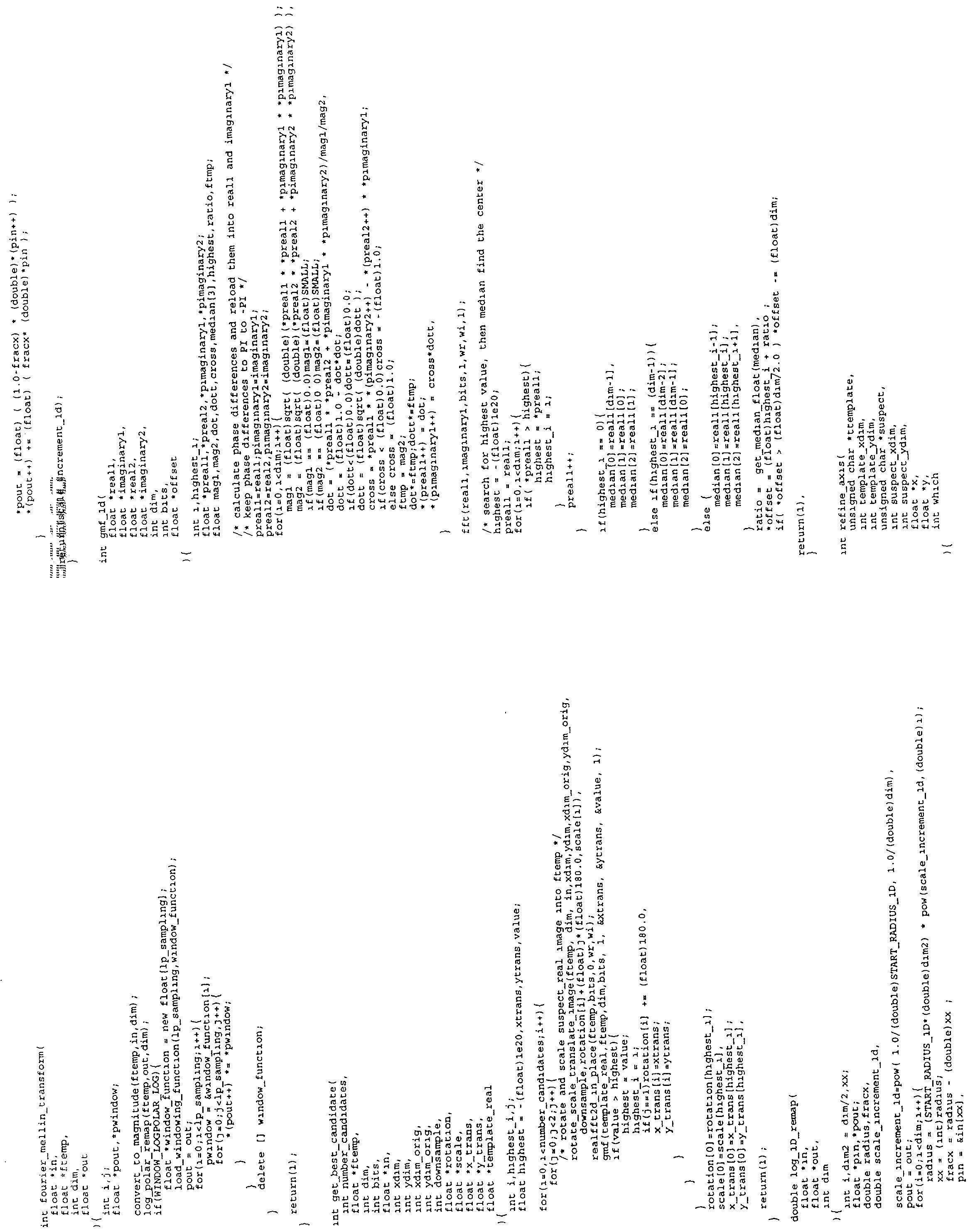 Figure US20020118831A1-20020829-P00026