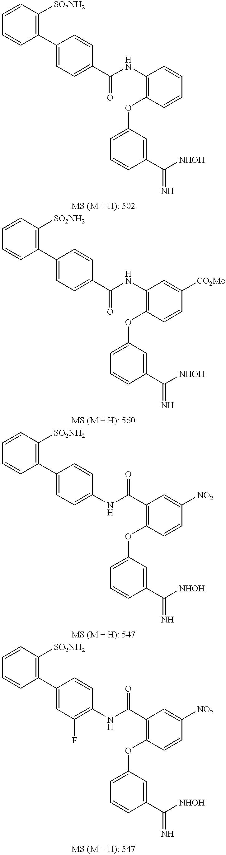 Figure US06376515-20020423-C00563