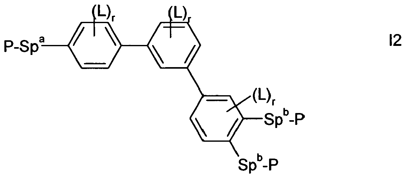 Figure imgb0730