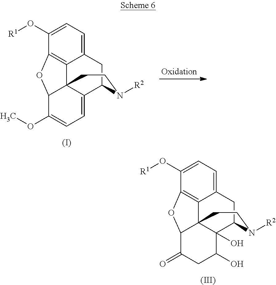 Figure US10202396-20190212-C00010