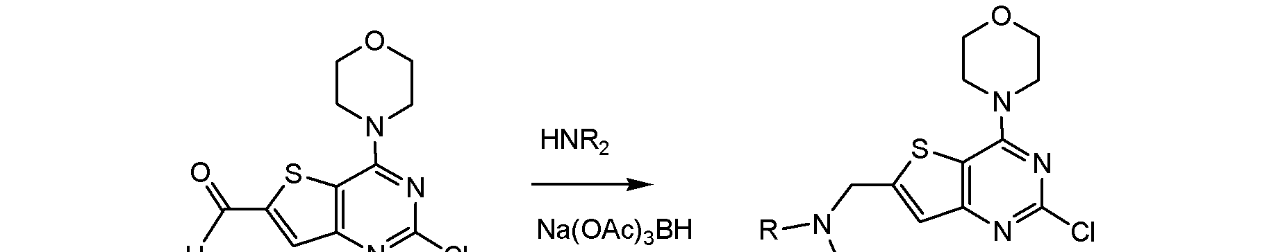Figure CN102369011AD00711