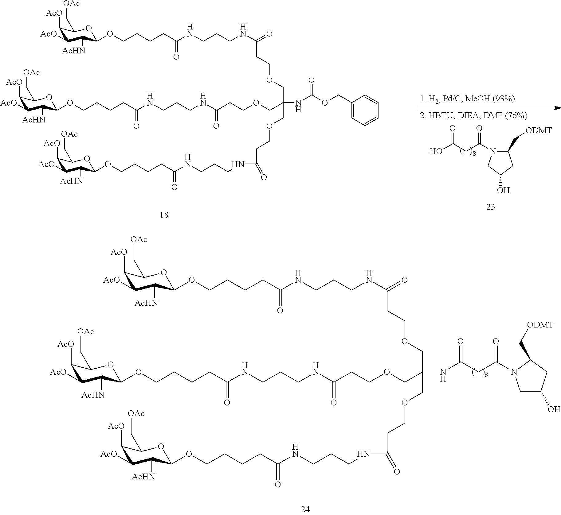 Figure US09943604-20180417-C00102