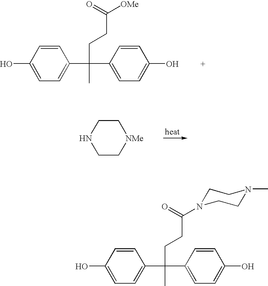 Figure US07985339-20110726-C00012