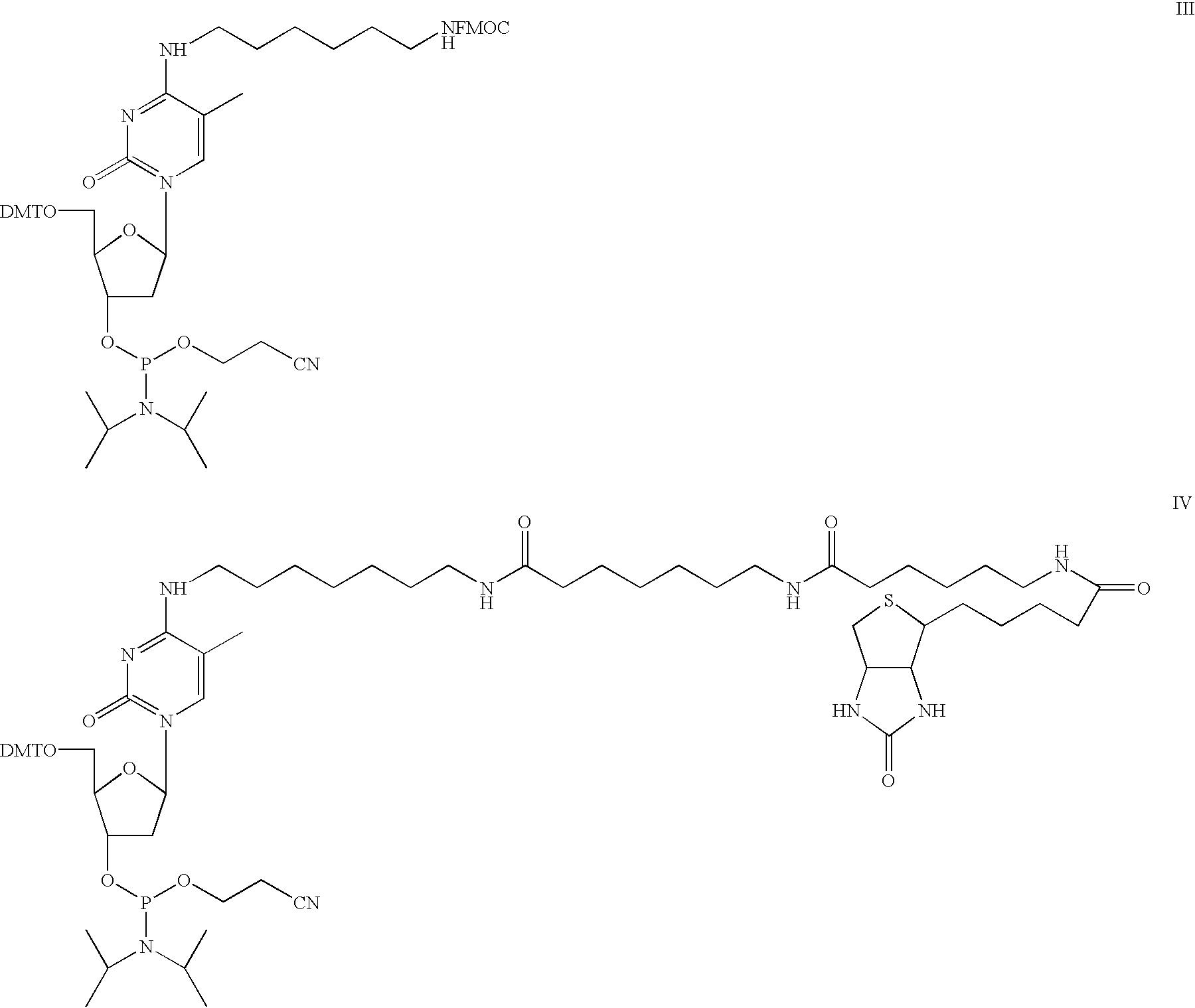 Figure US06544739-20030408-C00005
