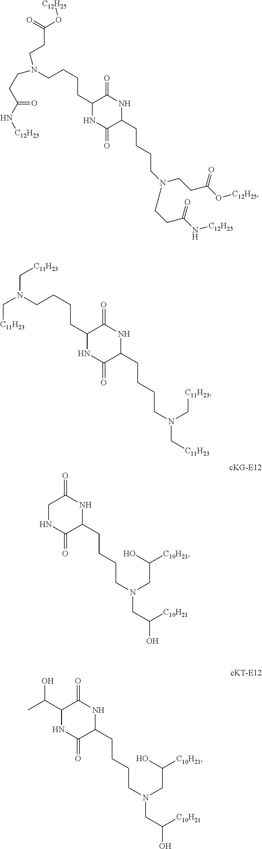 Figure US10086013-20181002-C00372