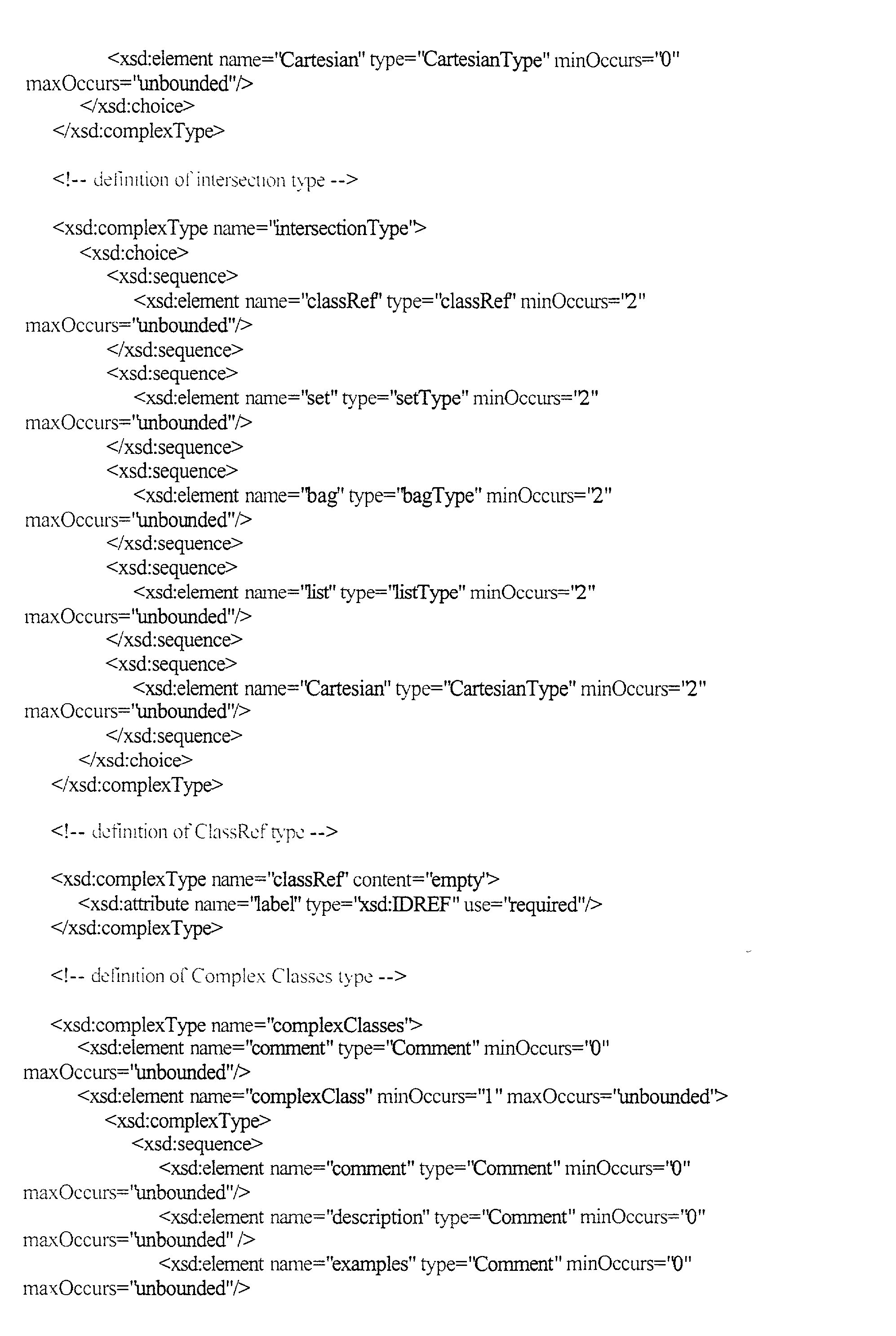 Figure US20030163597A1-20030828-P00015