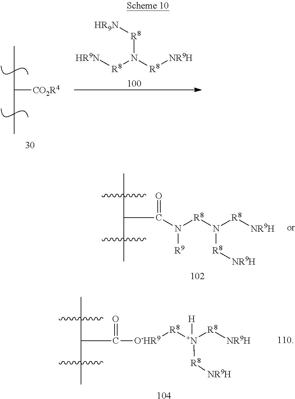 Figure US07915348-20110329-C00051