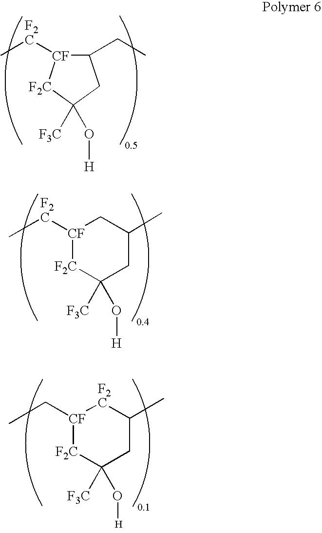 Figure US20050106499A1-20050519-C00031