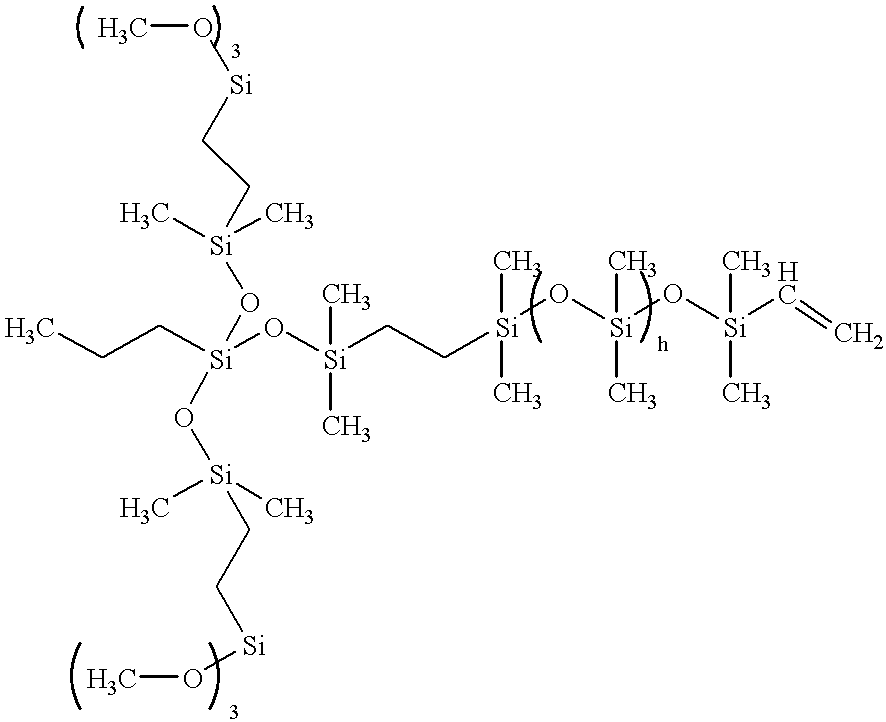 Figure US06235832-20010522-C00012