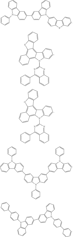 Figure US10043987-20180807-C00136