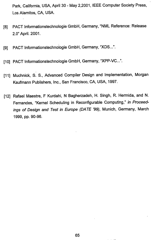 Figure US20050132344A1-20050616-P00049