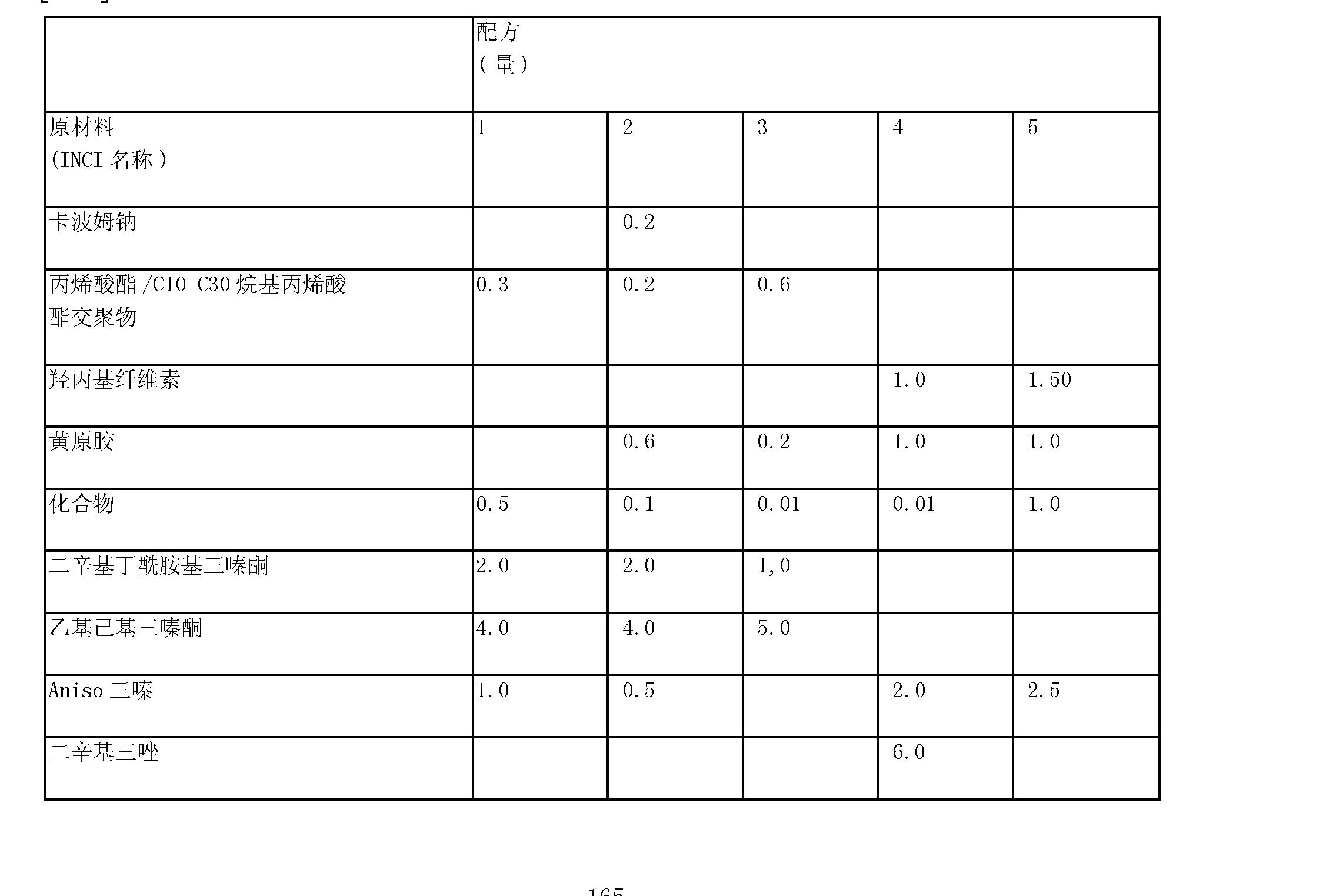 Figure CN101278051BD01651