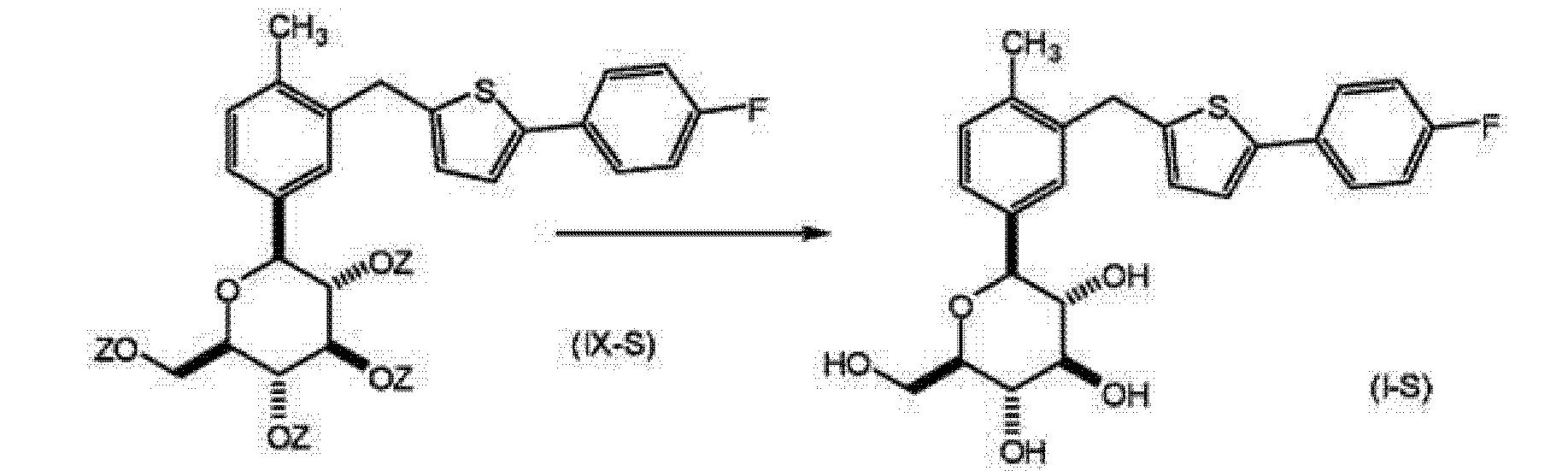 Figure CN103596944AC00052