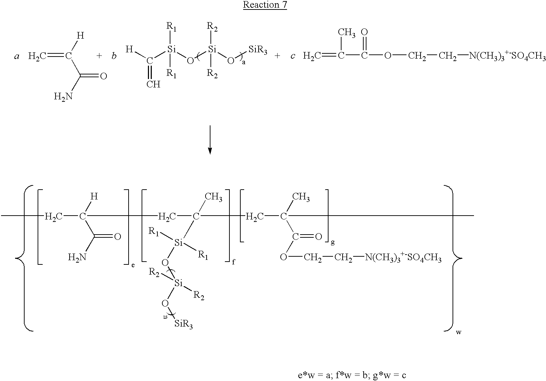 Figure US06632904-20031014-C00024