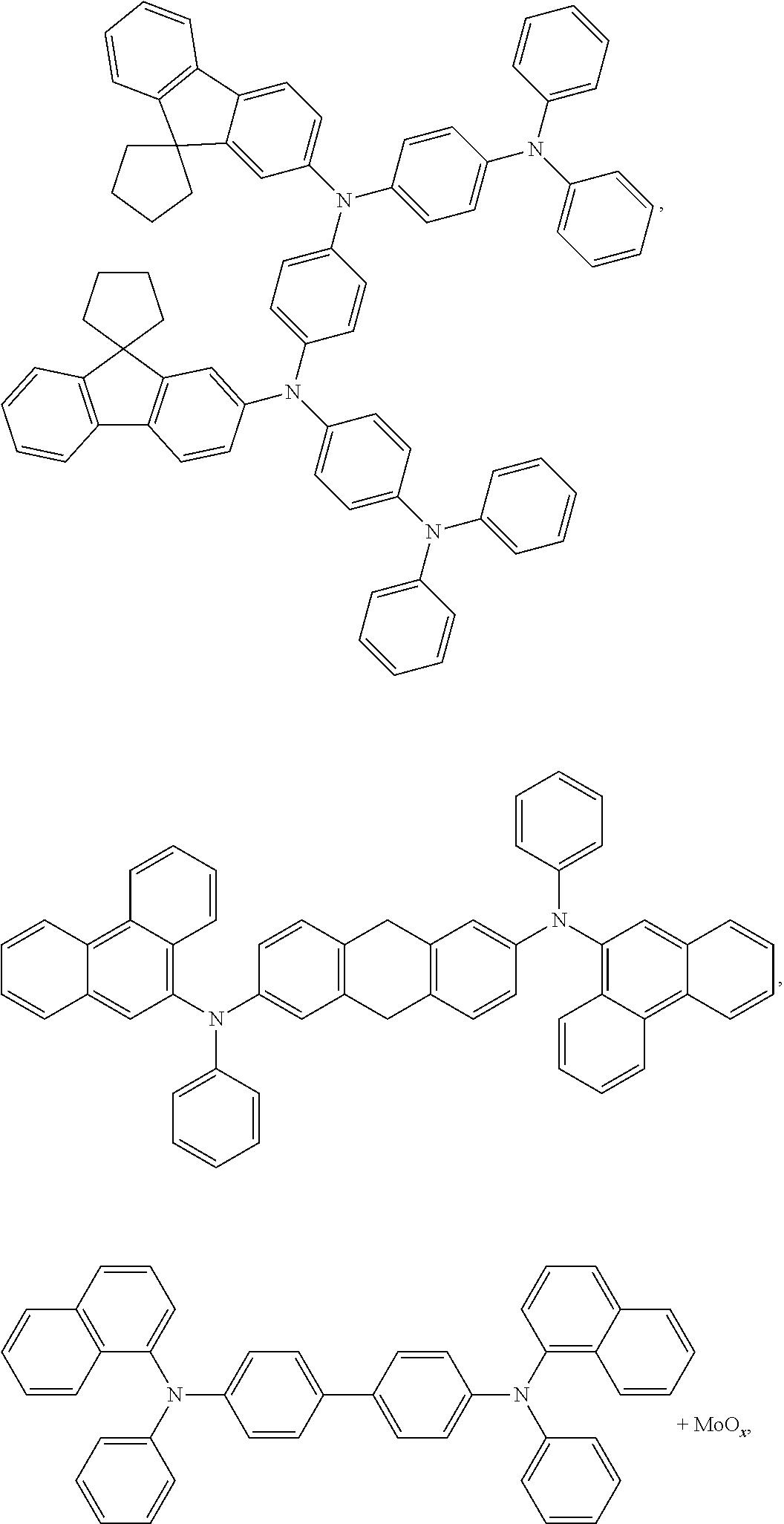 Figure US10301338-20190528-C00051
