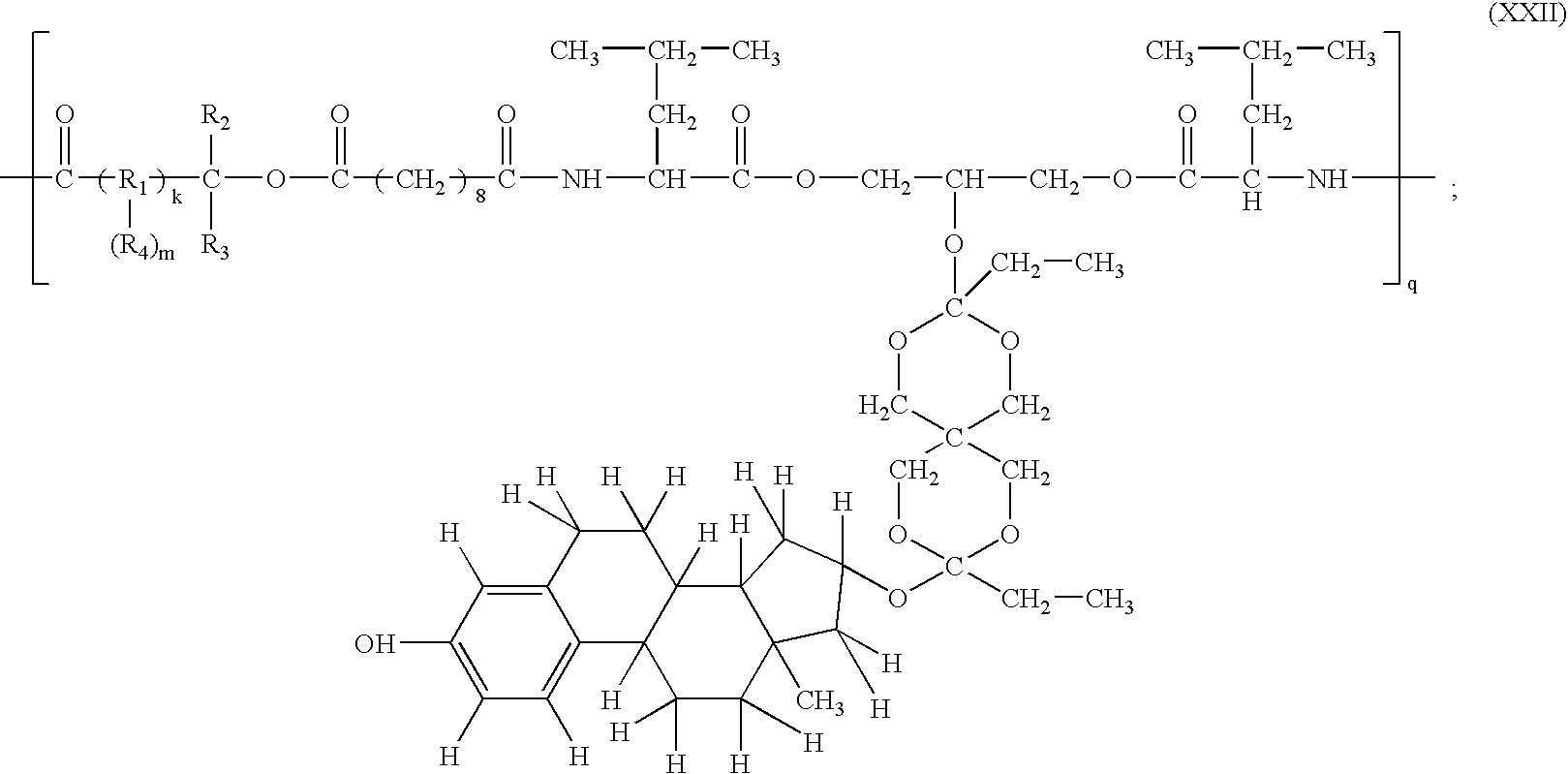 Figure US07202325-20070410-C00023