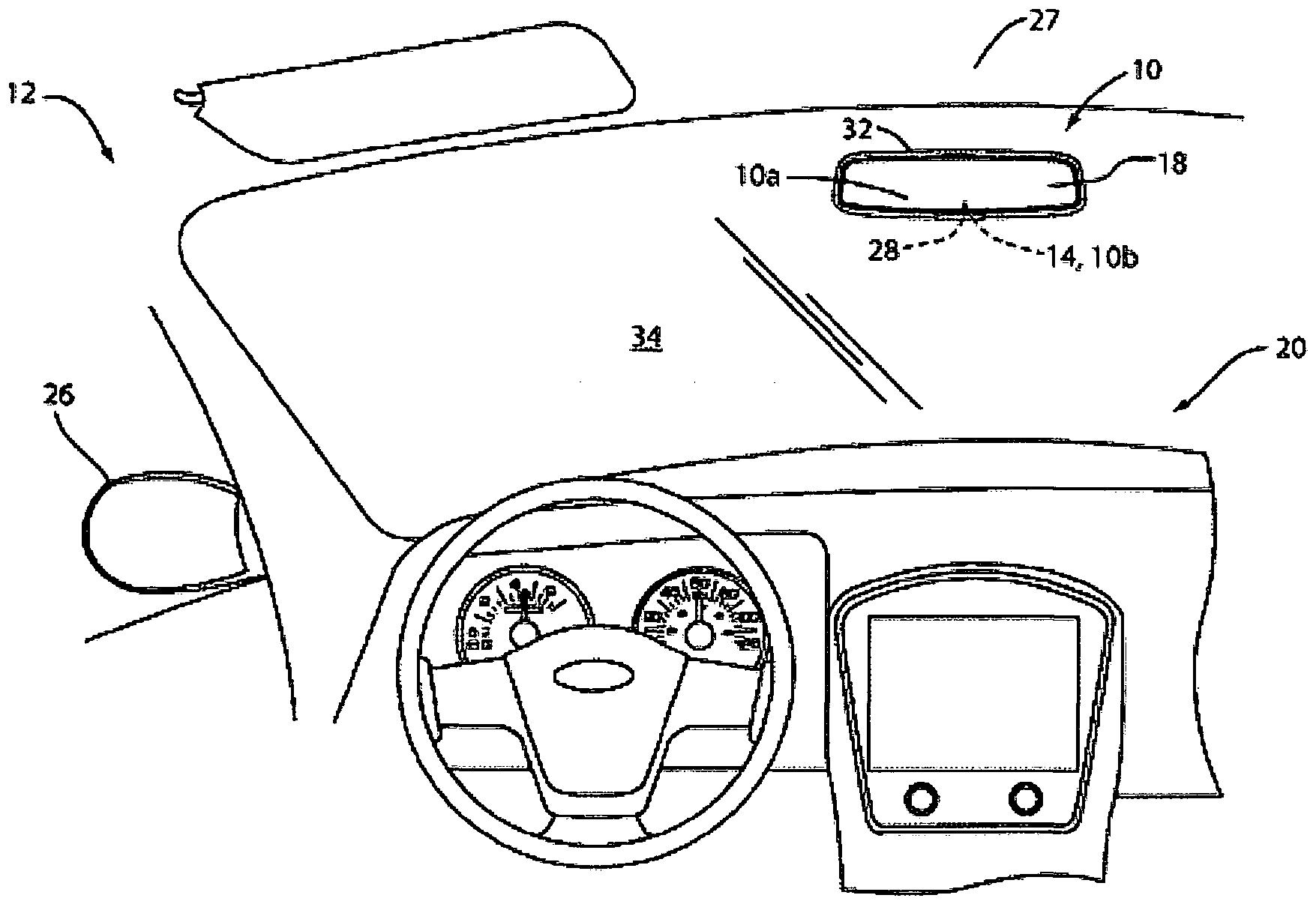 Figure DE212018000369U1_0000