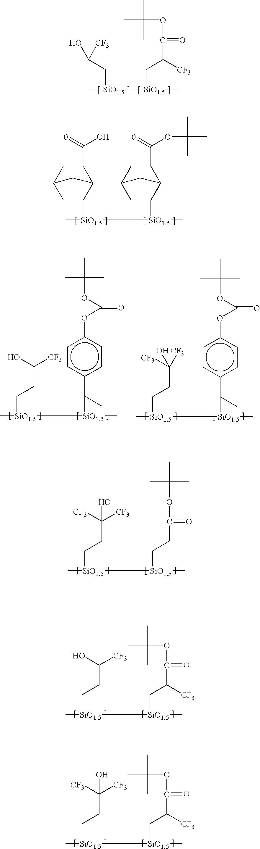 Figure US07306853-20071211-C00008