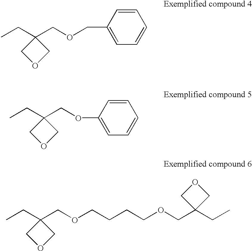Figure US20030202082A1-20031030-C00013