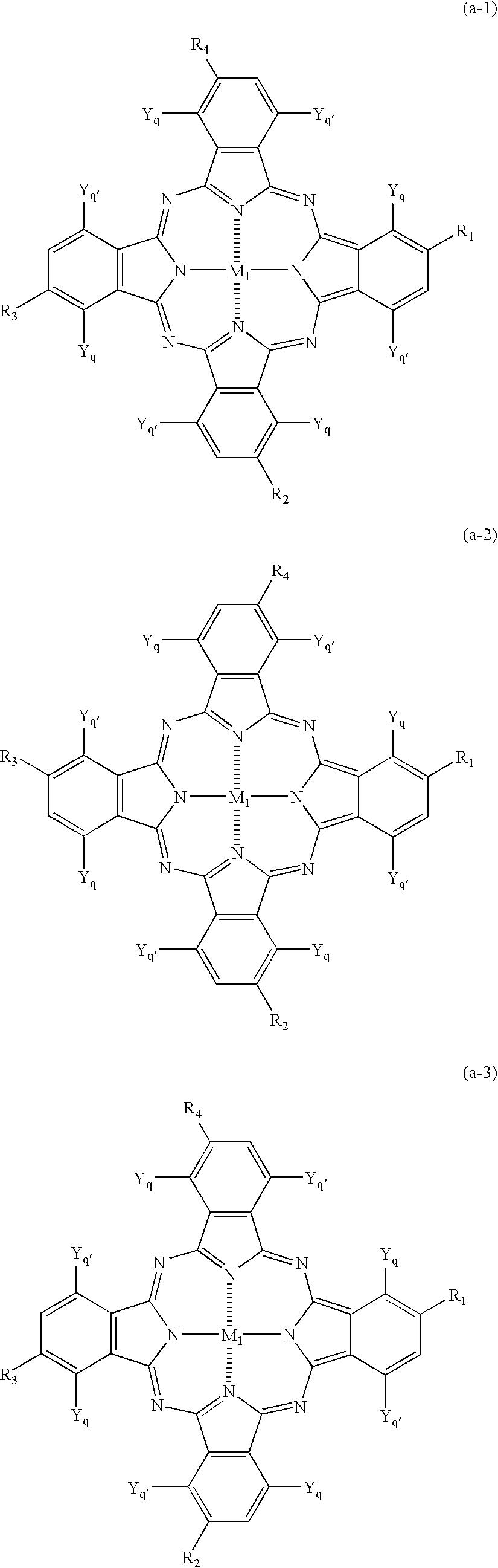 Figure US07393094-20080701-C00144