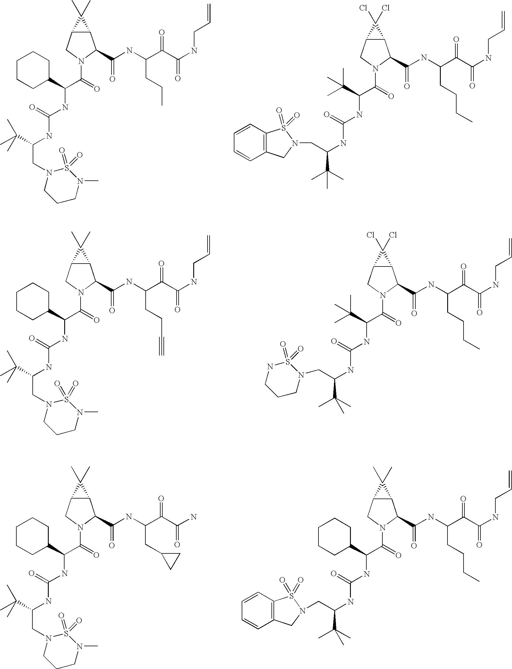 Figure US20060287248A1-20061221-C00403
