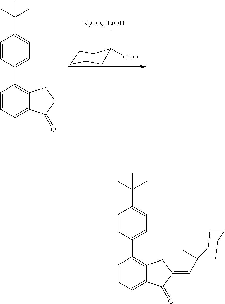 Figure US20110230630A1-20110922-C00050