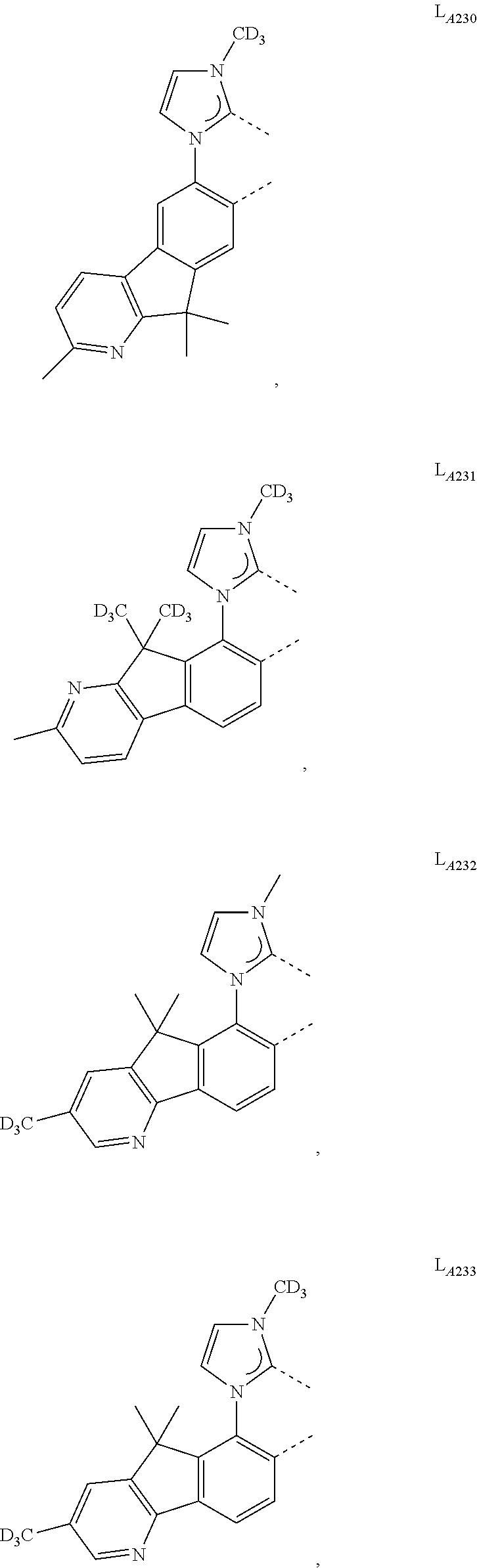 Figure US10003034-20180619-C00498