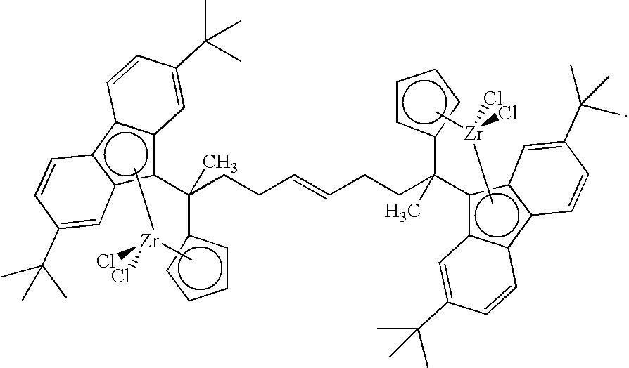 Figure US20090170690A1-20090702-C00004