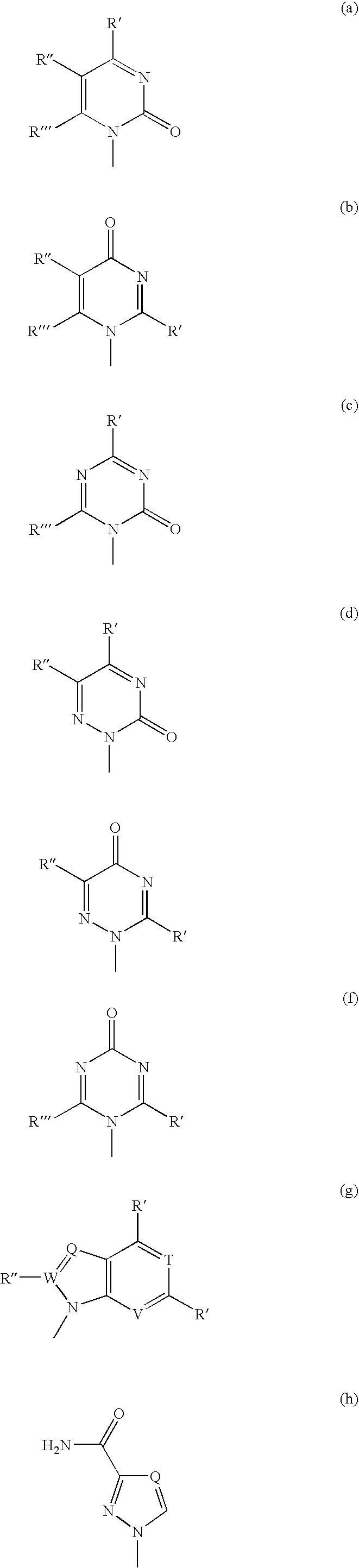 Figure US07384924-20080610-C00064