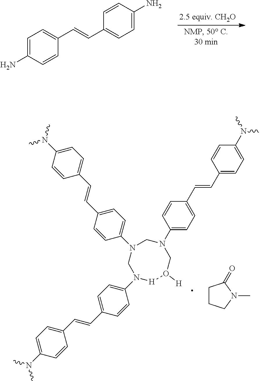 Figure US09828467-20171128-C00004