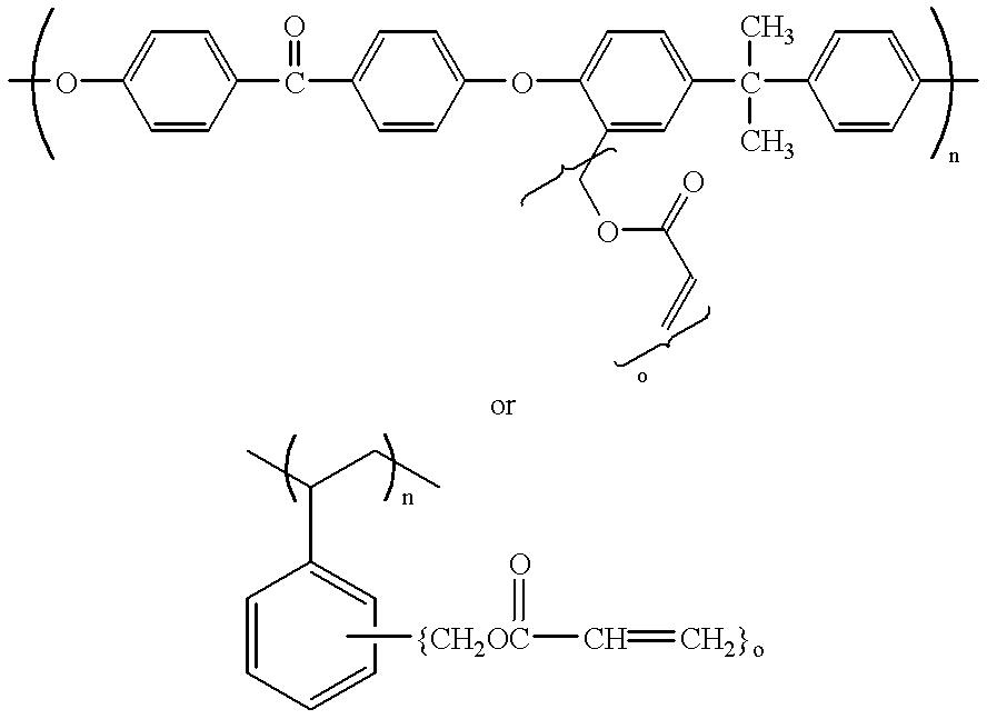 Figure US06340528-20020122-C00037