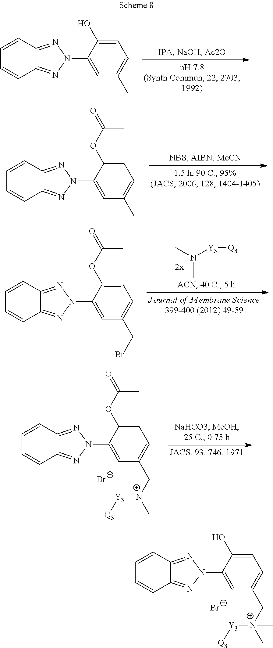 Figure US10254567-20190409-C00040