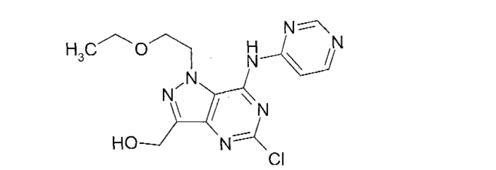 Figure CN101362765BD00901