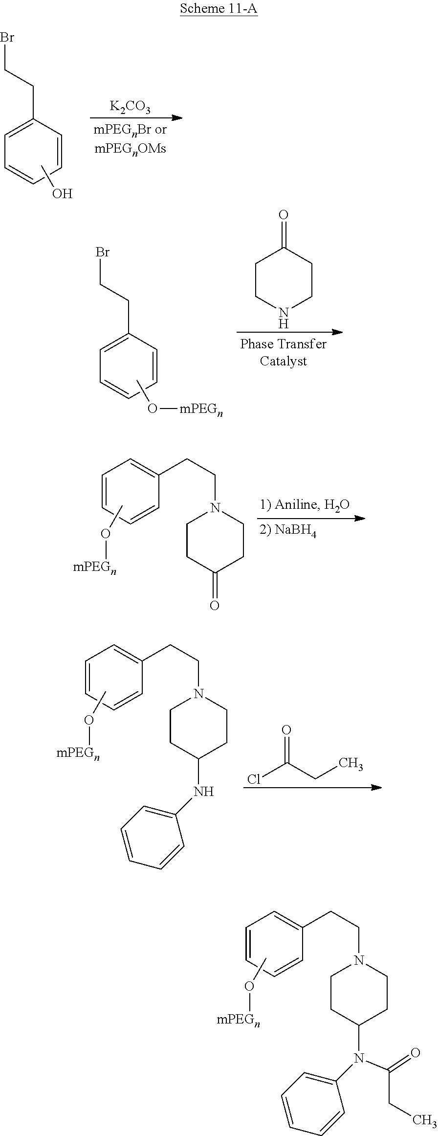 Figure US09233168-20160112-C00073