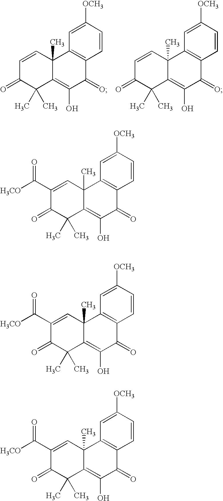 Figure US07217844-20070515-C00033