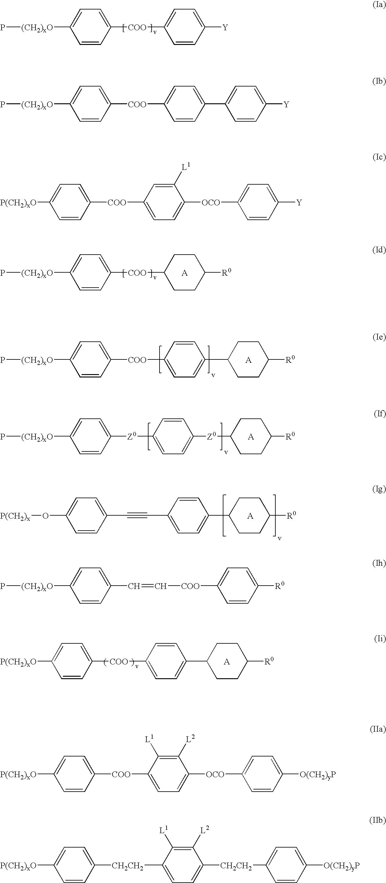 Figure US06924861-20050802-C00007