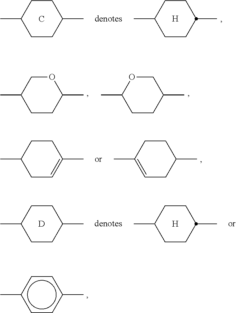 Figure US09279082-20160308-C00346