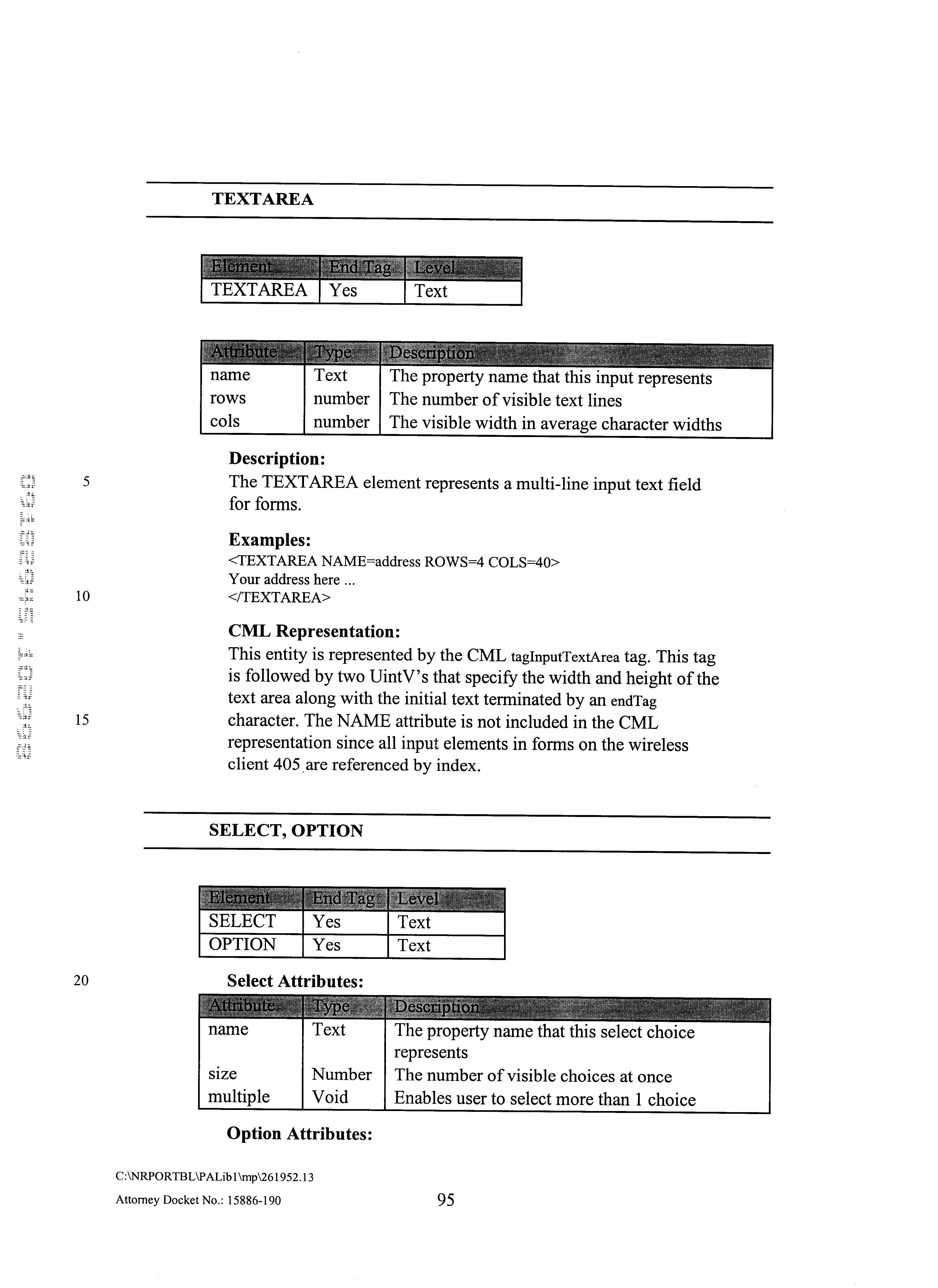 Figure US06590588-20030708-P00054