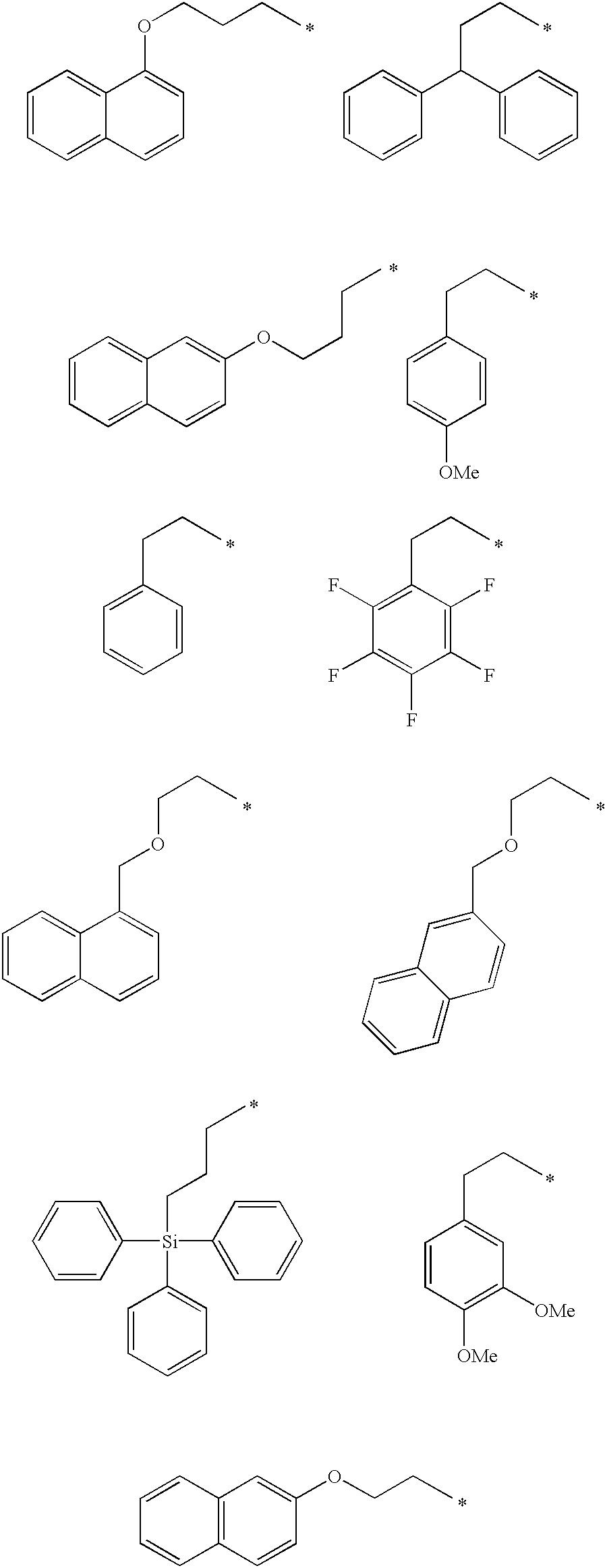 Figure US06723816-20040420-C00015