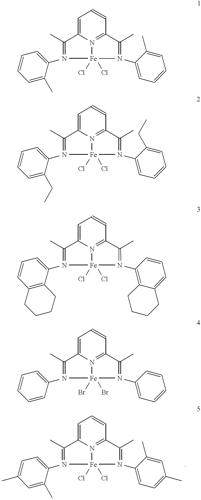 Figure US06291733-20010918-C00004