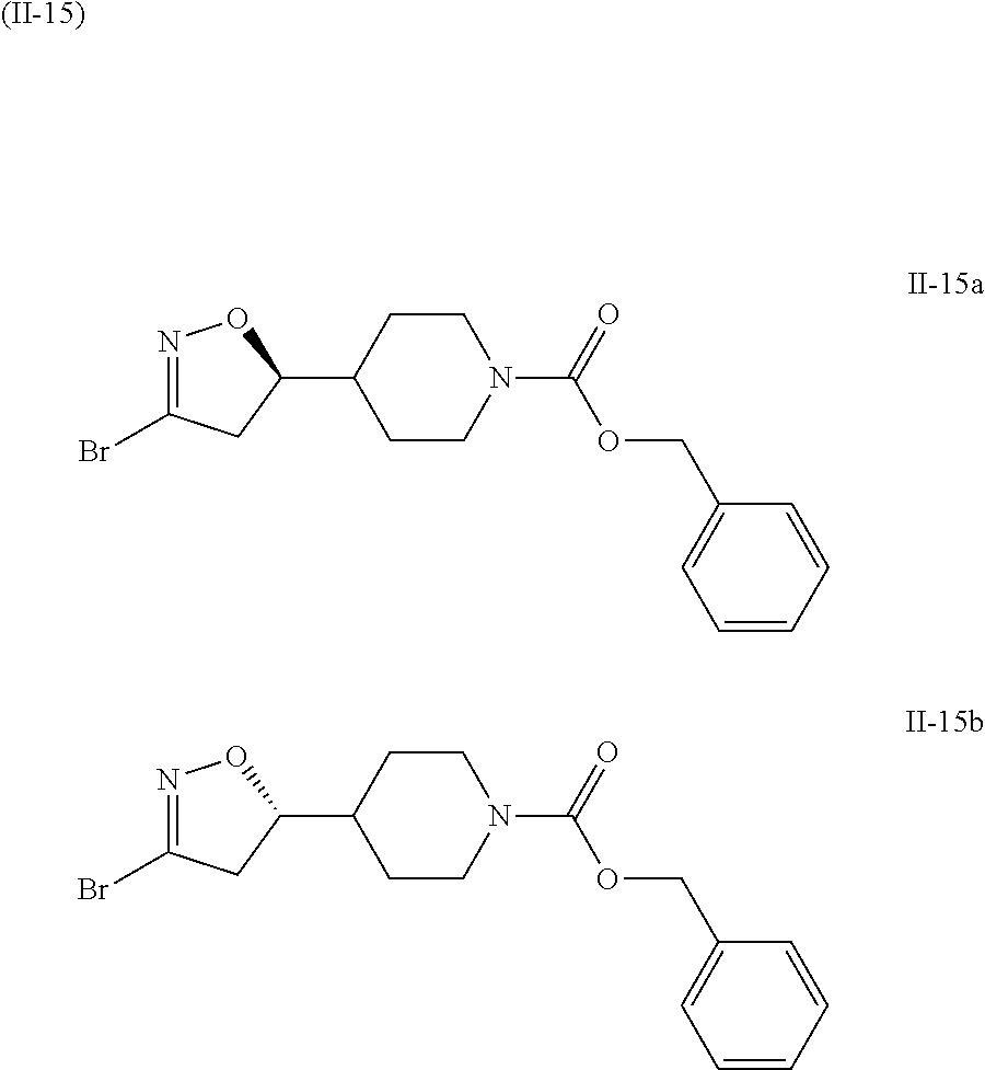 Figure US08927551-20150106-C00147
