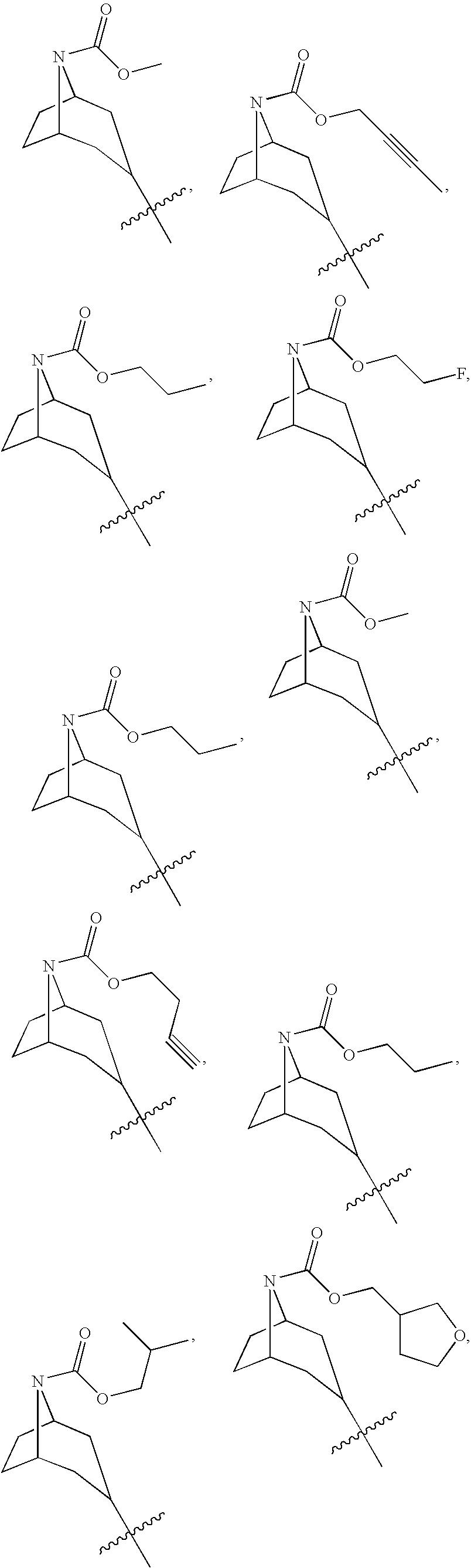 Figure US20070043023A1-20070222-C00015