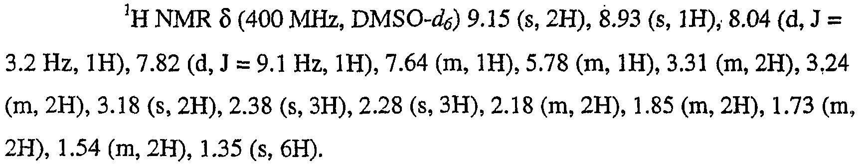 Figure 112004032346398-pct00051