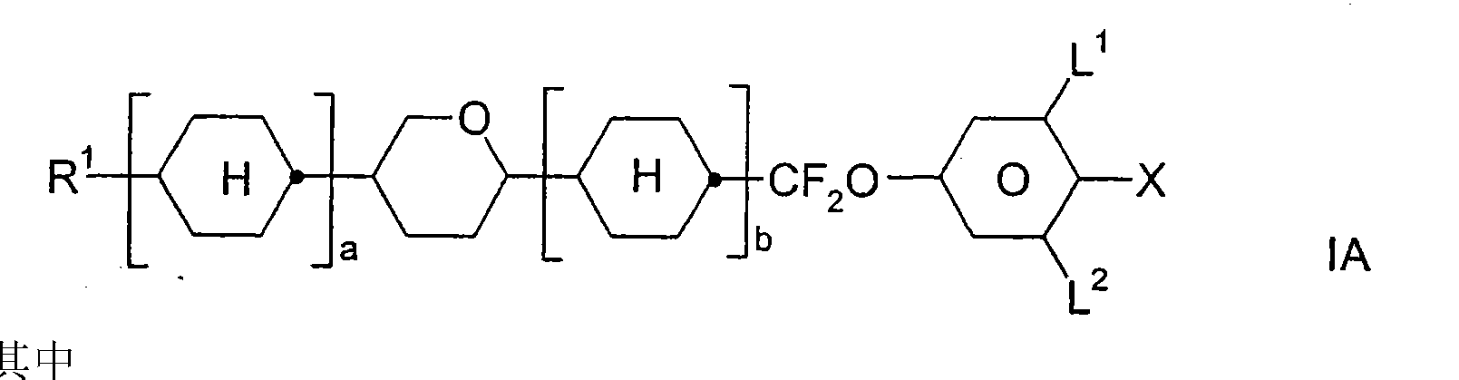 Figure CN101294079BD00181