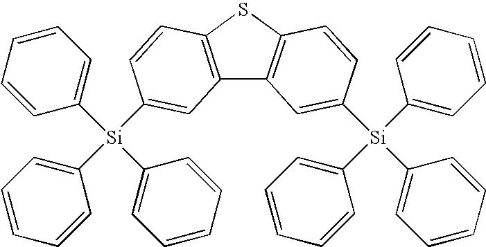 Figure US20100072887A1-20100325-C00092