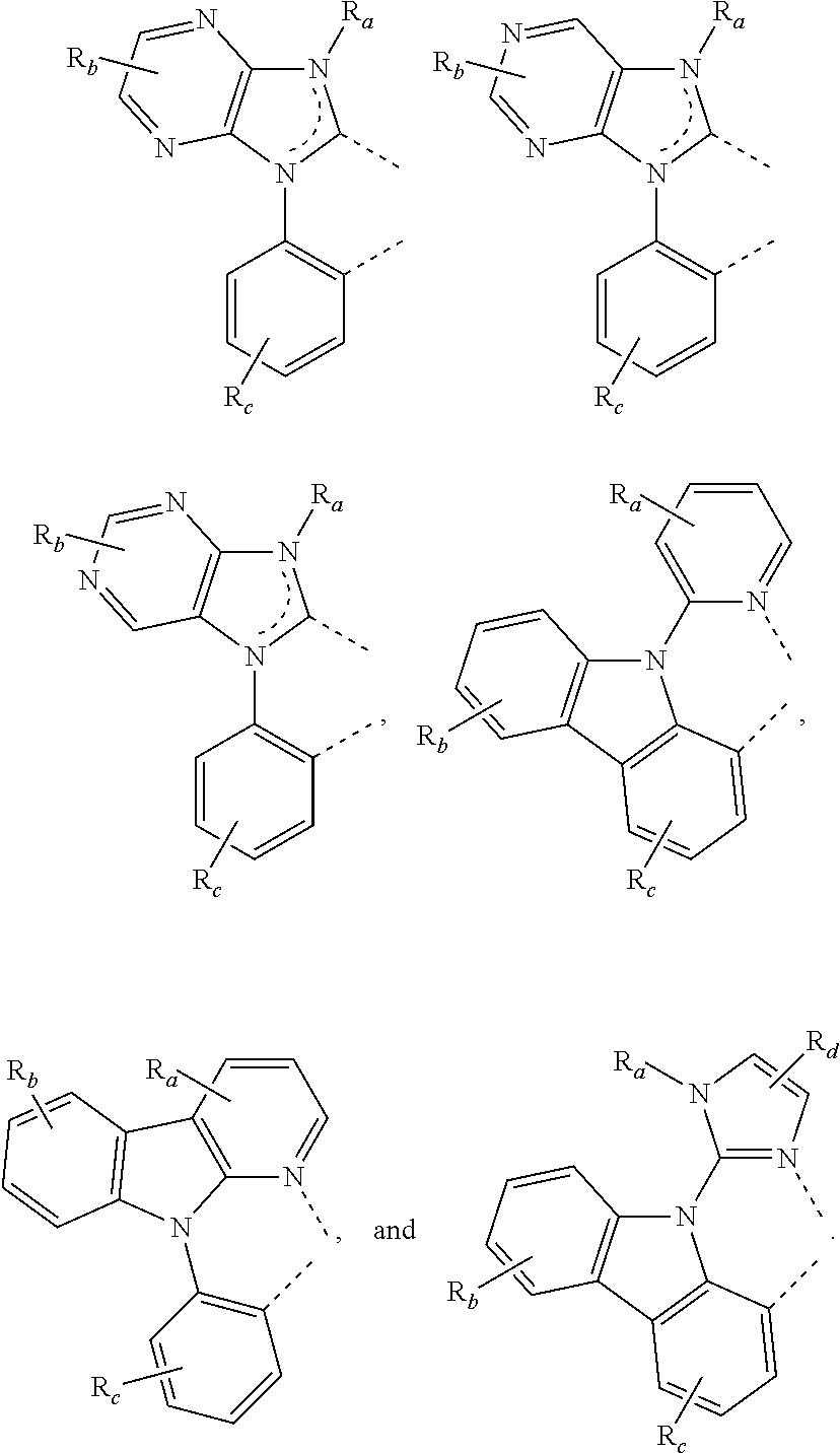 Figure US08969592-20150303-C00057