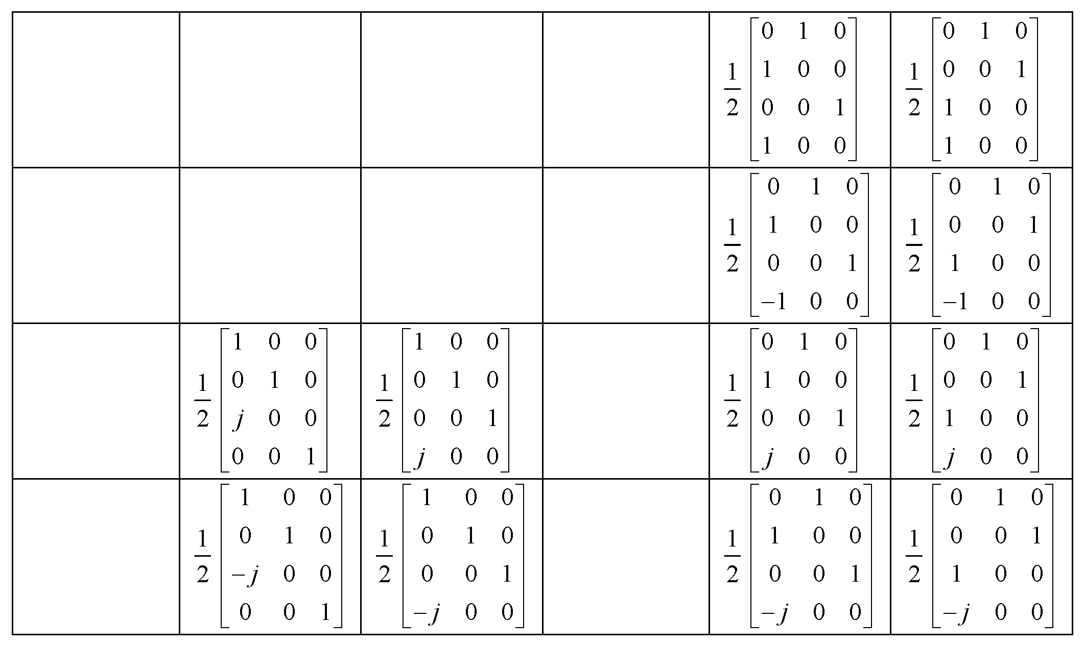 Figure 112010009825391-pat00670