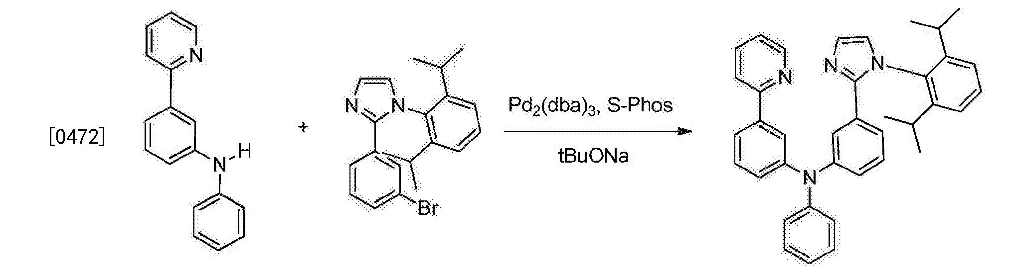 Figure CN106749425AD01471