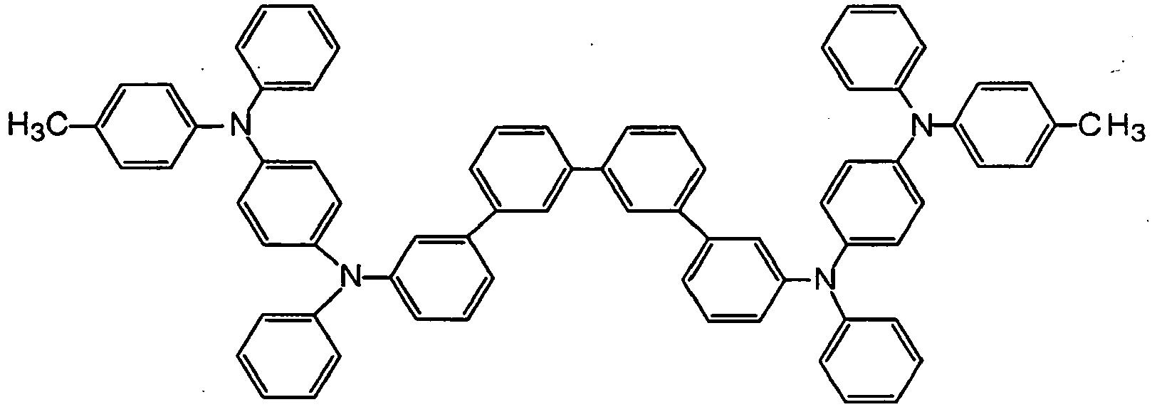 Figure imgb0928