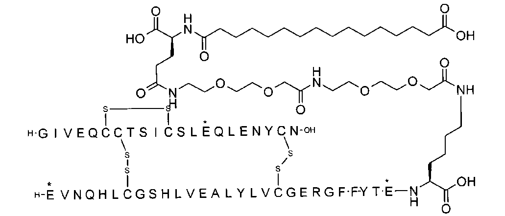 Figure CN102037008BD01242